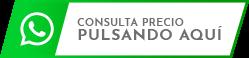 consulta-precio
